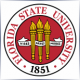 Florida State University - Political Science School Ranking